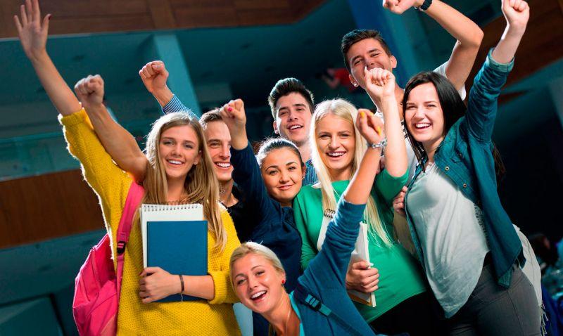 Ukrayna'da Eğitim Maliyetleri