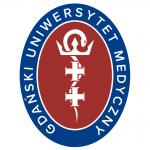Gdansk Tıp Üniversitesi