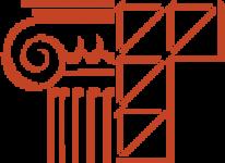 Kazan Devlet Mimarlık ve İnşaat Üniversitesi