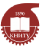 Kazan Devlet Teknoloji Üniversitesi