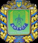 Kharkov Ulusal Tarım Teknik Üniversitesi