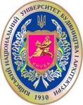 Kiev Mimarlık ve İnşaat Akademisi
