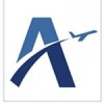 Ukrayna Devlet Kirovograd Uçuş Akademisi