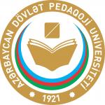 Azerbaycan Pedagoji Üniversitesi