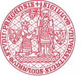 Charles Üniversitesi