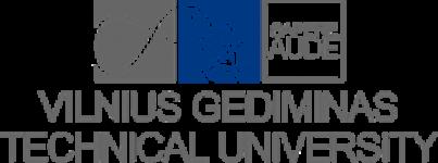 Vilnius Gediminas Teknik Üniversitesi