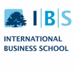 Budapeşte Uluslararası İşletme Okulu (IBS)