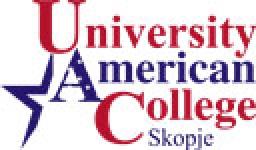 Üsküp Amerikan Üniversitesi